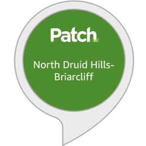 New primrose school opening in druid hills this fall   north druid.