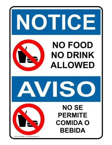 Sign In Spanish Amazon Com