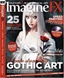 Imaginefx: more info