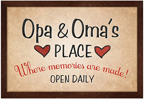 laminated-opa-and-omas-place-poster-19-x-13in