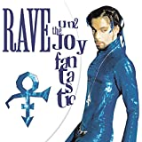 Rave Un2 the Joy Fantastic