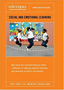 Social and Emotional Learning Volume 1