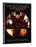 The Haunted Anthology (Insidious / The Others / The Last Exorcism / 1408 / The Blair Witch Project)