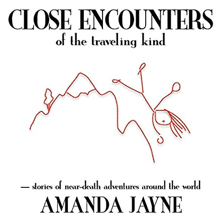 Close Encounters of the Traveling Kind