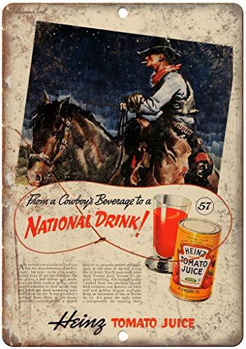cowboy juice - 6