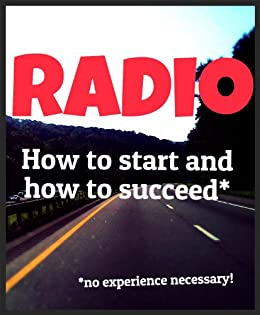 Radio: How to Start and How to Succeed by [Creative, HK]