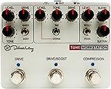 Keeley Tone Workstation - Analog Multi-effects