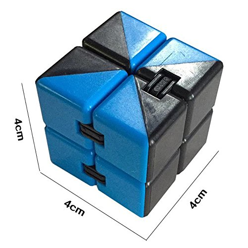 lanlan-creative-cube-infinitely-changing-cube-toy-creative-folding-cube-pressure-reduction-toys-for-