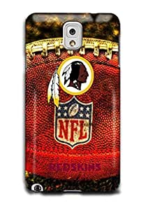 Diy Phone Custom The NFL Team Washington Redskins For Iphone 5C Case Cover Personality Phone Cases Covers