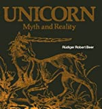 Unicorn, Rüdiger Robert Beer, 0884055833