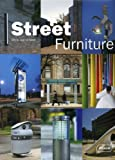 Street Furniture, Chris van Uffelen, 3037680431