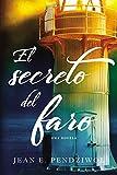 Download secreto del faro (Spanish Edition) in PDF ePUB Free Online