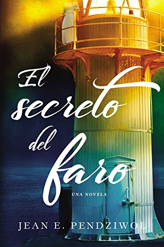 El secreto del faro (Spanish Edition)