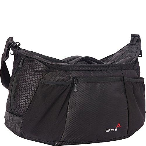 apera-sport-duffel-exclusive-black