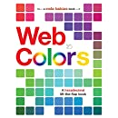 Web Colors (Code Babies)