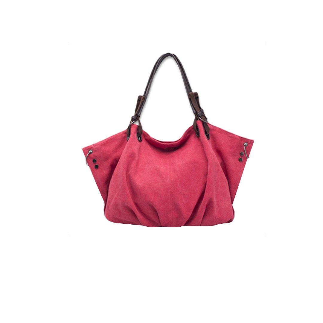 Cartera Mujer Bolso de mano tela modelo Elisa de temporada verano primavera en diferentes colores (Crema): Amazon.es: Zapatos y complementos