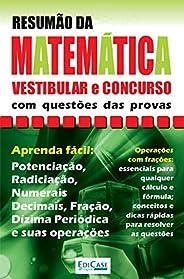 Guia Educando - 08/06/2020