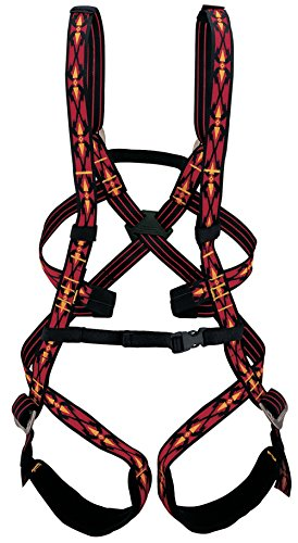 TRANGO Junior Harness