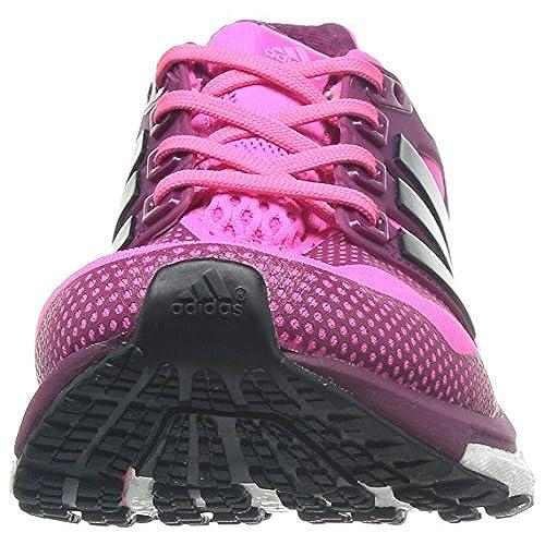 brand new d1873 ea6d9 nuevo adidas Energy Boost 2 Esm W - Zapatillas de running Mujer