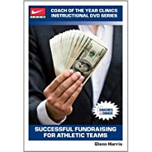 Successful Fundraising for Athletic Teams