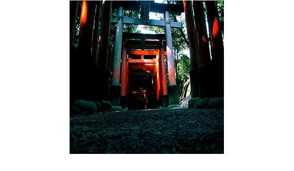 Japonism (feat. Hibiki Sawada) de ninja beats en Amazon ...