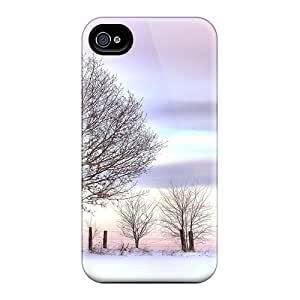 Premium Iphone 4/4s Cases - Protective Skin - High Quality