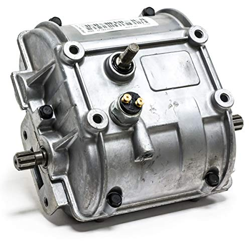 Toro Exmark Mower replacement Transmission Peerless Style 700-070A 700-078 ()