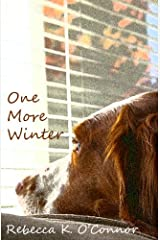 One More Winter: A Short Story Kindle Edition