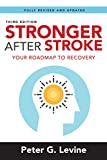 Now in its third edition, Stronger After Stroke puts the power of recovery in the reader's hands by providing simple-to-follow instructions for reaching the highest possible level of recovery. The book's neuroplastic recovery model stresses repeti...