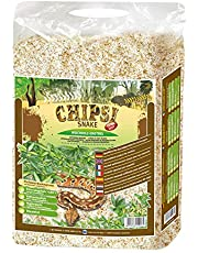 Chipsi Snake Bedding/Substrate