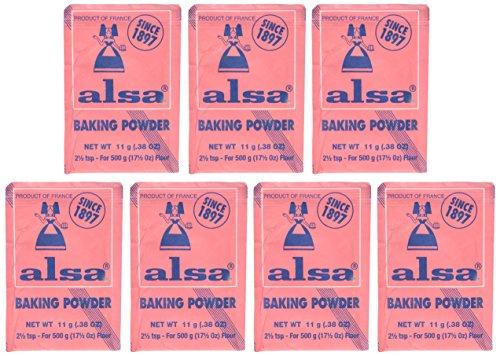 french-baking-powder-alsa-7-pouches038-oz