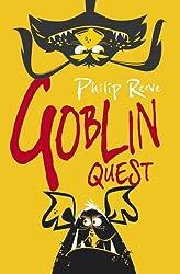 Goblin Quest (Goblins 3)