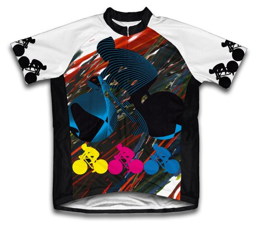 Vise Black Label 1 Piece BMX Saddle Seatpost Bicycle Bike Sa