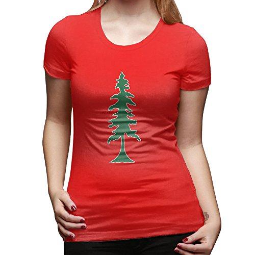 Jonesseller Women's Custom Shirts Stanford U S - World Sunglass Locations