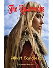 The Radermans Part 1