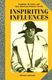 img - for Inspiriting Influences by Michael Awkward (1991-06-15) book / textbook / text book