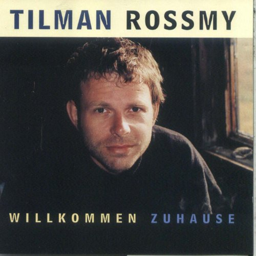 willkommen zuhause by tilman rossmy on amazon music. Black Bedroom Furniture Sets. Home Design Ideas