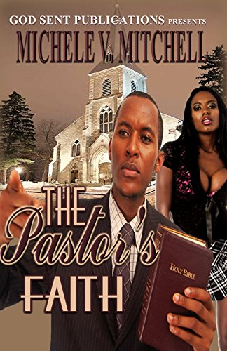Search : The Pastor's Faith