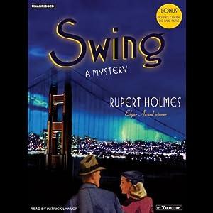 Swing Audiobook