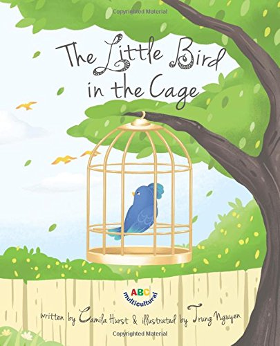 (The Little Bird in the Cage)