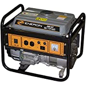 Energin 51499 2000 XLT 3HP Generator