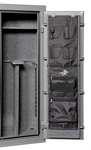 winchester-12-w-door-panel-kit