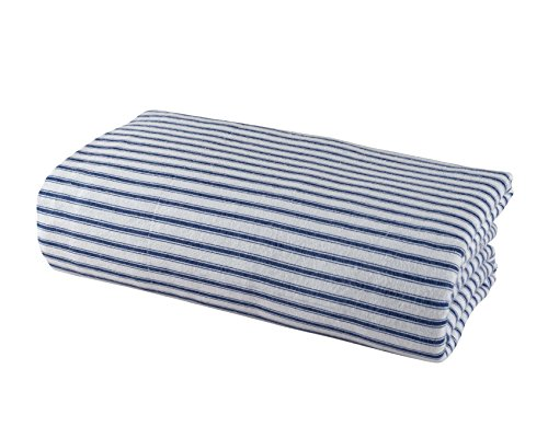 Flannel FLAT Sheet by DELANNA 100% Cotton Flannel 1 Flat Top sheet Only 90