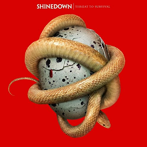 8 best shinedown japan