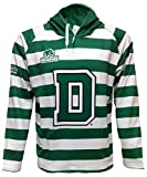 Rhino Rugby Dartmouth College Big Green - Hoodie Sweatshirt, XX-Large