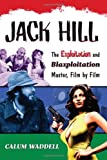Jack Hill, Calum Waddell, 0786436093