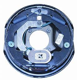 Tekonsha 5708 Trailer Brake Assembly