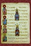 Deity-Alphabets, Carroll Kearley, 1893670422