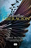 download ebook maravillosa liberación/beautiful redemption (the maddox brothers series 2) (spanish edition) pdf epub