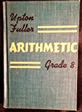 img - for Arithmetic Grade 8 book / textbook / text book